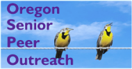 Oregon Senior Peer Outreach header-1SMALLS